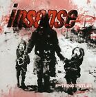 Soothing Torture - Insense (CD New)