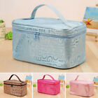 cosmetic storage case makeup bag travel folding bag travel bag nail polish ba BS for sale  USA