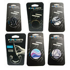 popsockets grip stand for phones and tablets