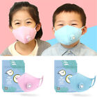 Xiaomi Mijia AirPOP Soft Fit PM2.5 Anti-haze Face Mask Mouth Mask For Kid
