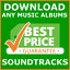 Any Soundtracks Music Album 2019 or from 1970 - any cd -  New Releases
