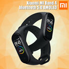 Xiaomi Mi Band 4 Smart Watch Wristband Amoled bluetooth 5.0 Swimming Sport Watch