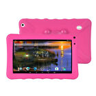 "XGODY T901 9"" inch Android 6.0 1+16GB Tablet PC Quad Core Wifi For Kids 2xCamera"