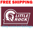 FULL I L K Teams Logo NCAA College Flag Banner 3x5 ft - Pic Your Team