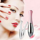 Splenore Magic Eye Wand Massager Skin Care Anti-Aging Wrinkle-Eraser Beauty AU $6.99 AUD on eBay
