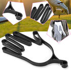 Golf Gloves Stretcher Holder Glove Shaper Drying Rack Frame Hanger