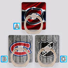 Montreal Canadiens Ice Hockey  Mobile Cell Phone Holder Stand Mount Rotate Ring $3.99 USD on eBay