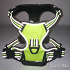 Dog Harness No-Pull Vest Reflective Strong Adjustable S M L XL 3 Colours