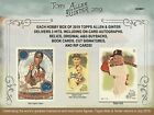 2019 Topps Allen & Ginter CHOOSE YOUR SINGLE CARD (1-200) - In Hand