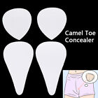 Reusable Avoid Camel Toe Self-Adhesive Layers Camel Toe Concealer Bathing Suits