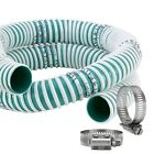 Water Fill Hose Cut To Length RV Concession Fresh Water Tank Hose