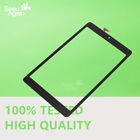 USA For T-mobile Alcatel 3T 8.0 Tablet 9027W 2018 Touch Screen Digitizer / Frame