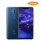 For Huawei Mate 20 / 20 Lite / Mate 20 Pro Camera Lens Tempered Glass Protector