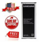 Original Samsung Galax S3 S4 S5 S6 S7 EDGE S8 Plus S9 Plus Note 5 Note 8 Battery