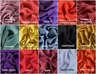 Textured Bullet Liverpool Poly/Spandex Stretch Knit Hair Bow Fabric
