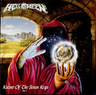 Helloween vinyl LP album record Keeper Of The Seven Keys - Part I German N0057