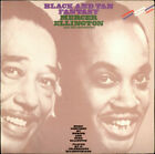 Black And Tan Fantasy Mercer Ellington USA vinyl LP album record MCA-349 MCA