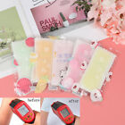 2pcs Fruit Kids/adult Cooling Gel Patch for Heat Pain Fever Headache Relief