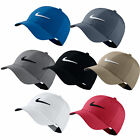 Nike Golf 2018 Legacy91 Tech Adjustable Cap Hat 892651 - Pick Color