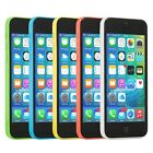 Apple iPhone 5c Mint Condition Smartphone AT&T Sprint T-Mobile or Unlocked A+