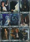 2019 Topps STAR WARS CHROME LEGACY card (1-200) Pick From List $1.0 USD on eBay