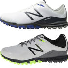 New Balance NBG1005 Men's Minimus Spikeless Golf Shoe, Brand NEW