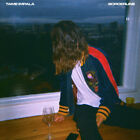 Borderline Tame Impala Music Art Fabric Poster Wall Decor HD Print