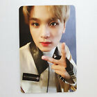 SM Town NCT127 NCTZEN 127 ACE Fanclub Welcome Kit Official Photocard
