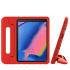 Case for Samsung Galaxy Tab A 8.0 SM-P200 P205 PC Shockproof Screen Protective