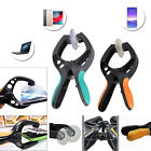 LCD Screen Separation Suction Cup Pliers Mobile Phone Opening Repair Tools SC17