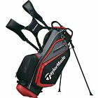 Taylormade Select Stand Bag '19 - Choose Color
