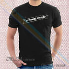 New Inspired TRIUMPH SCRAMBLER 1200 T-shirt Motorcycle Sport Car All Size 7ik73 $14.95 USD on eBay