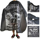 Hair Cutting Cape Waterproof Salon Barber Cape Hairdressing Apron Wrap Gown Hot