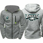 2019 New Men Hoodie Philadelphia Eagles  Printed Casual Sweatshirts Tops $15.99 USD on eBay