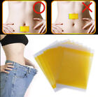 FitPatch  100PCS Detox Patches Fat Burning Slimming Slim Fit Patch For Weigh