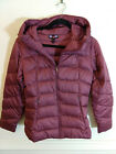 WOMENS PATAGONIA DOWNTOWN LOFT JACKET 600 FILL VARIETY Style 28602