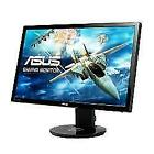 ASUS VG248QE 24inch 144hz Full HD Gaming LED Monitor  (0726-188.SRS)