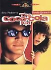 The Coca-Cola Kid (DVD, 2002) Very RARE!!! OOP $24.75  on eBay