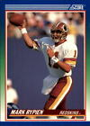 1990 Score Football You Pick/Choose Cards #251-500 RC Stars ***FREE SHIPPING***