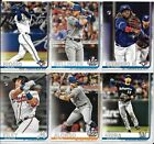 2019 Topps Update Baseball You Pick/Choose #US1-US150 ***Free Shipping*** on Ebay