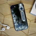 NFL Dallas Cowboys Logo Teams New iPhone 6 7 8 11 X AC20 Samsung S9 S8 S7 case