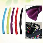 Baby Pushchair Stroller Pram Cover Bumper/Handle Bar Cover Oxford Fabric