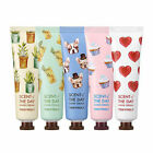 [TONYMOLY] Scent Of The Day Hand Cream 30ml Rinishop