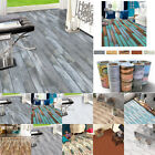 Self Adhesive Tile Floor Wall Sticker Paper DIY Home Kitchen RoomDecor Home DIY $5.87 USD on eBay