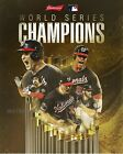 2019 WORLD SERIES CHAMPIONS WASHINGTON NATIONALS STAY IN THE FIGHT PHOTO JG05 on Ebay