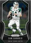 2019 Panini Prizm Football New York Jets Players You Pick/Choose Card $0.99 USD on eBay