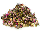Edible Dried Flowers Petals, 62 Types! Tea, Cooking, Coctail Garnishes, Craft