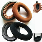 Ear Pads Earmuffs Cushion For Sennheise HD598 HD598CS HD598SE HD518 Headset Soft