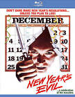 New+Years+Evil+%28Blu-ray+Disc%2C+2015%29+Shout+Factory+RARE+OOP