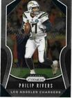2019 Panini Prizm Los Angeles Chargers Players You Pick/Choose the Card $0.99 USD on eBay